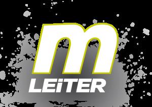 M_Leiter_icon_logo_rgb_400