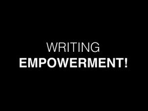 Schreibcoaching_Unternehmen